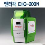 �����ѽ�ǰ�ڵ������<br>EHQ_200N(����)