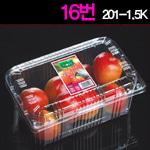 û����201-1.5K<br>�ڵ�/Ű��1.5kg